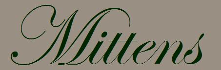 antiek en zilveren sieraden mittens.nl